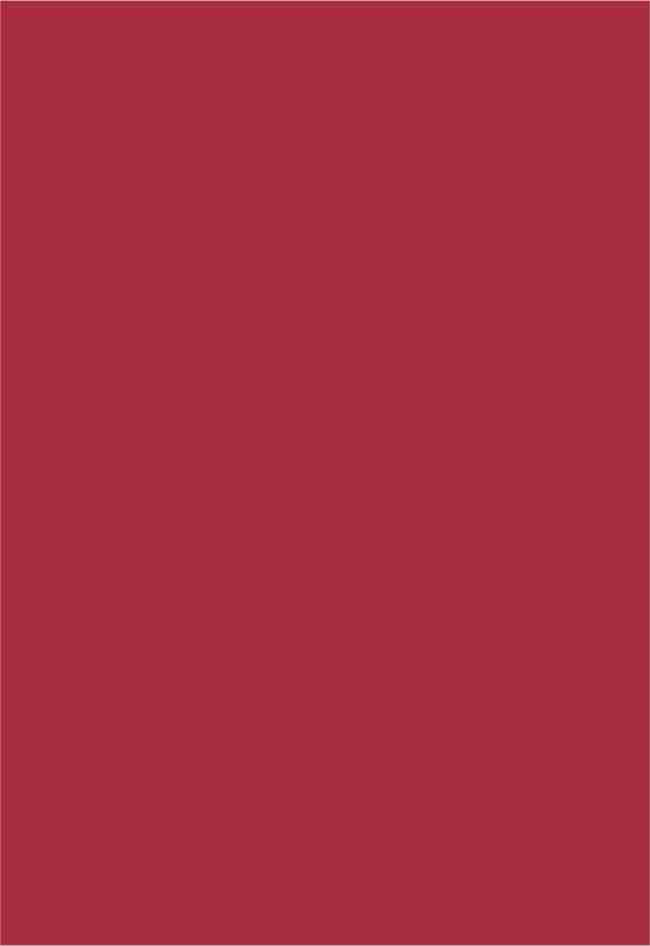 Papel Color Plus Pequim - vermelho escuro - 120g
