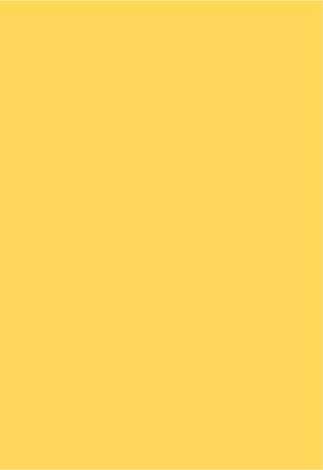 Papel Color Plus Rio de Janeiro - amarelo - 180g