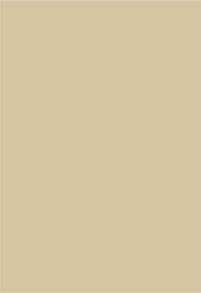 Papel Color Plus Sahara - palha - 120g
