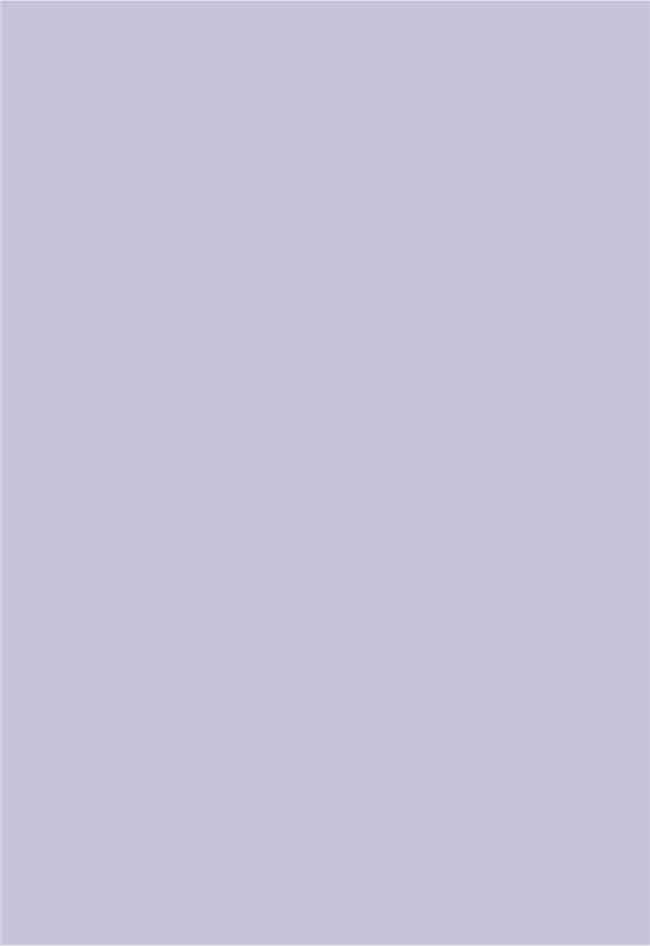 Papel Color Plus São Francisco - lilás - 120g