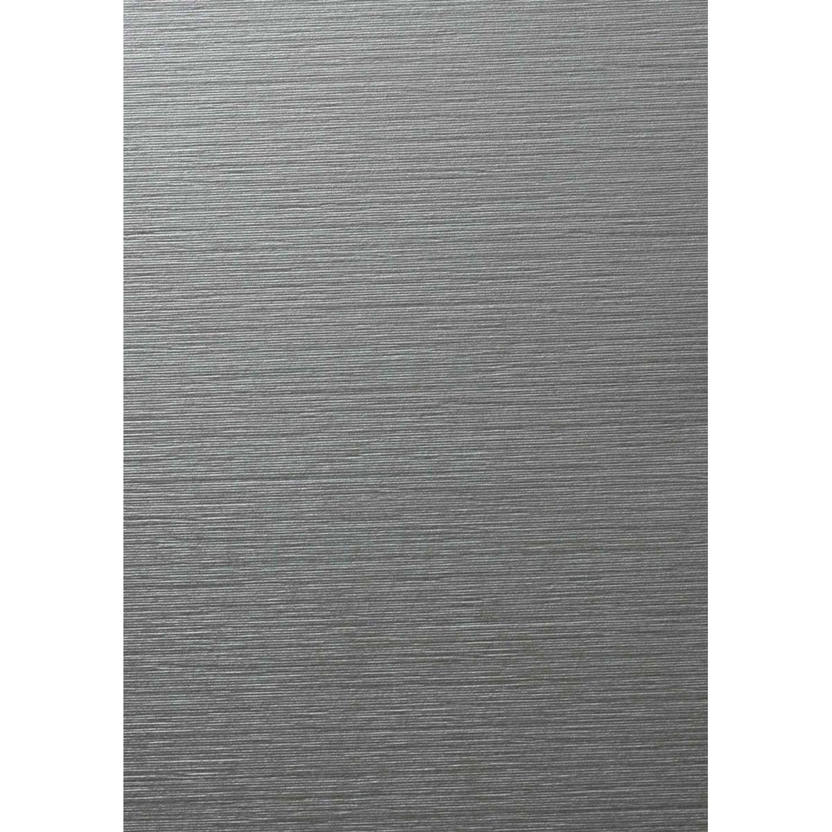 Papel Constellation Jade Metal - 215g