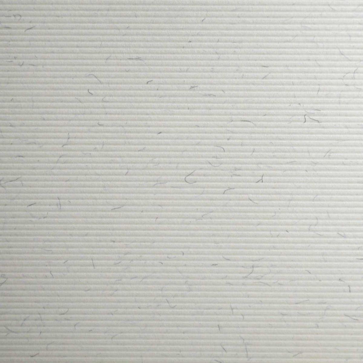 Papel Marrakech TX Pedra-Sabão Microcotelê - 180g