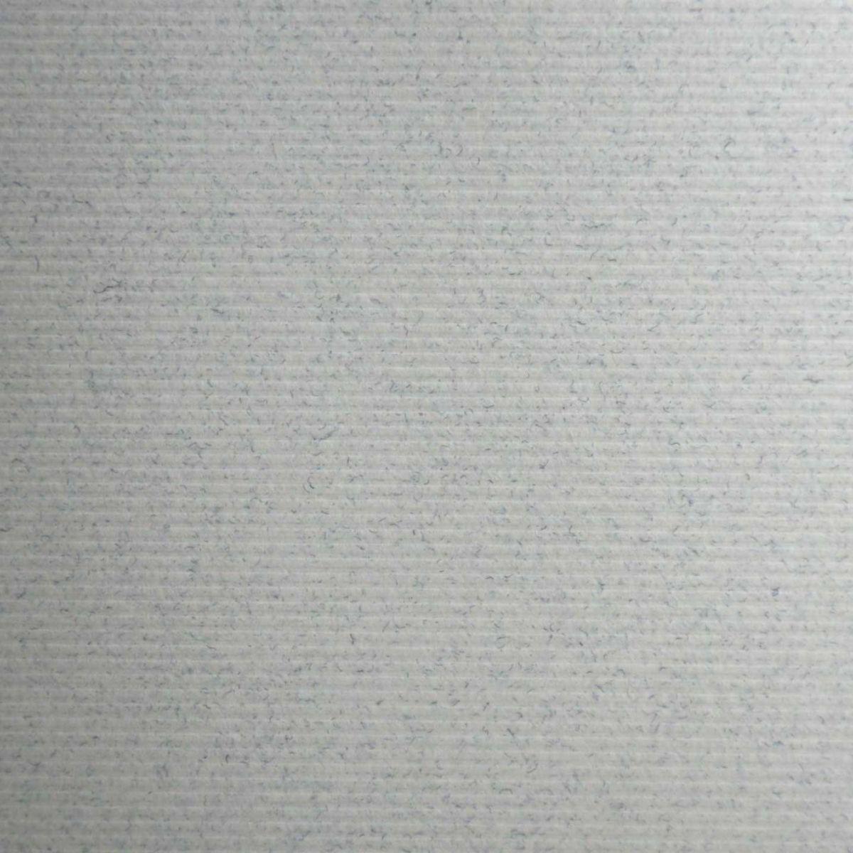Papel Marrakech TX Trigo Microcotelê - 180g