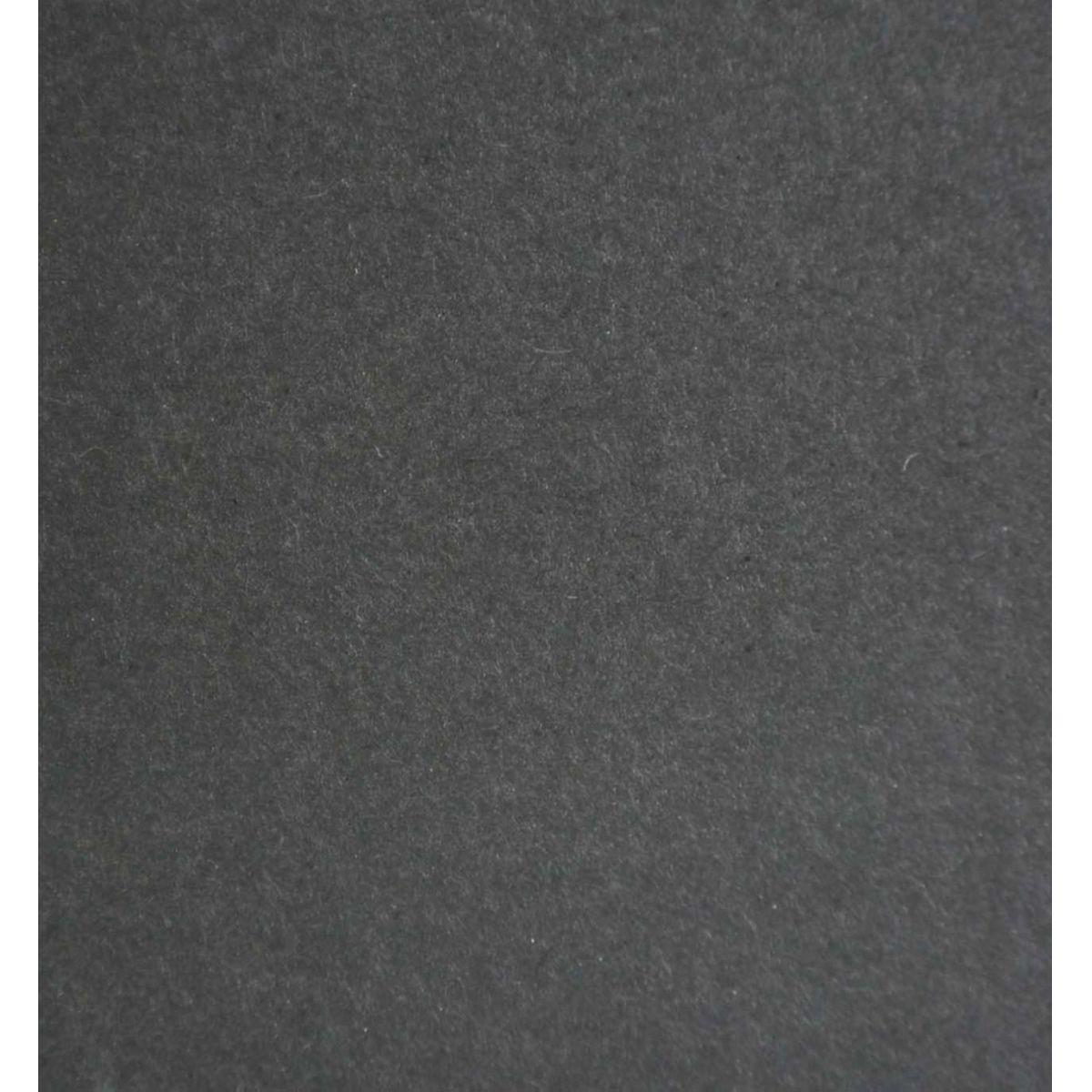 Papel PopSet Black - 400g