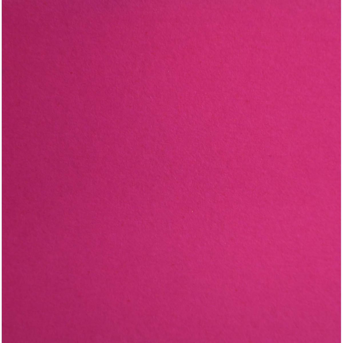 Papel PopSet Cosmo Pink - 240g