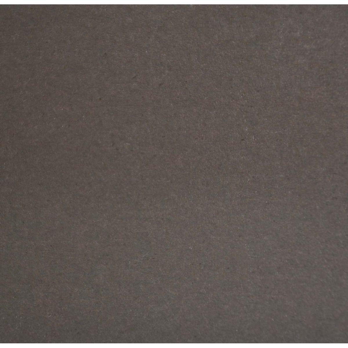 Papel PopSet Hot Brown - 400g