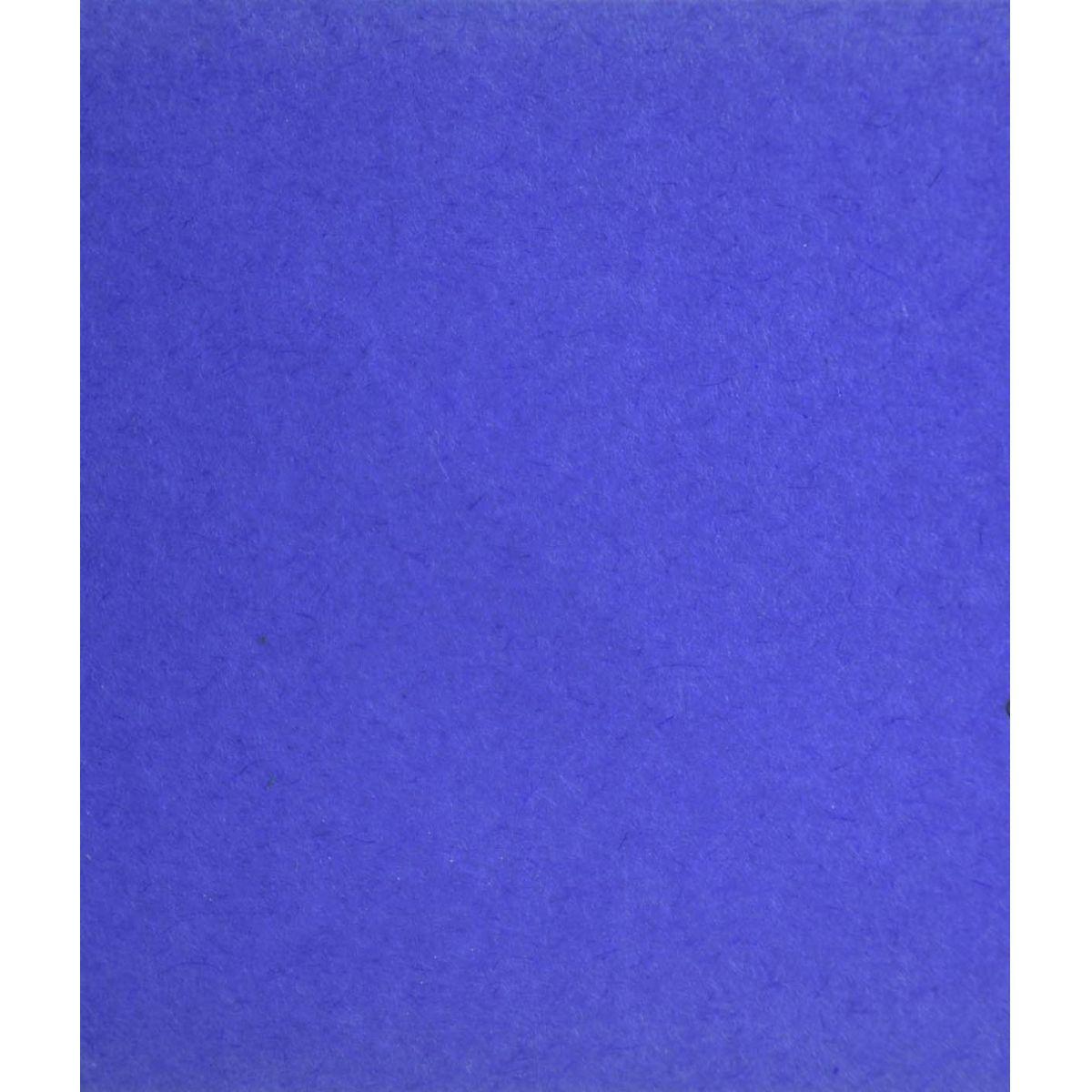Papel PopSet Infra Violet - 240g