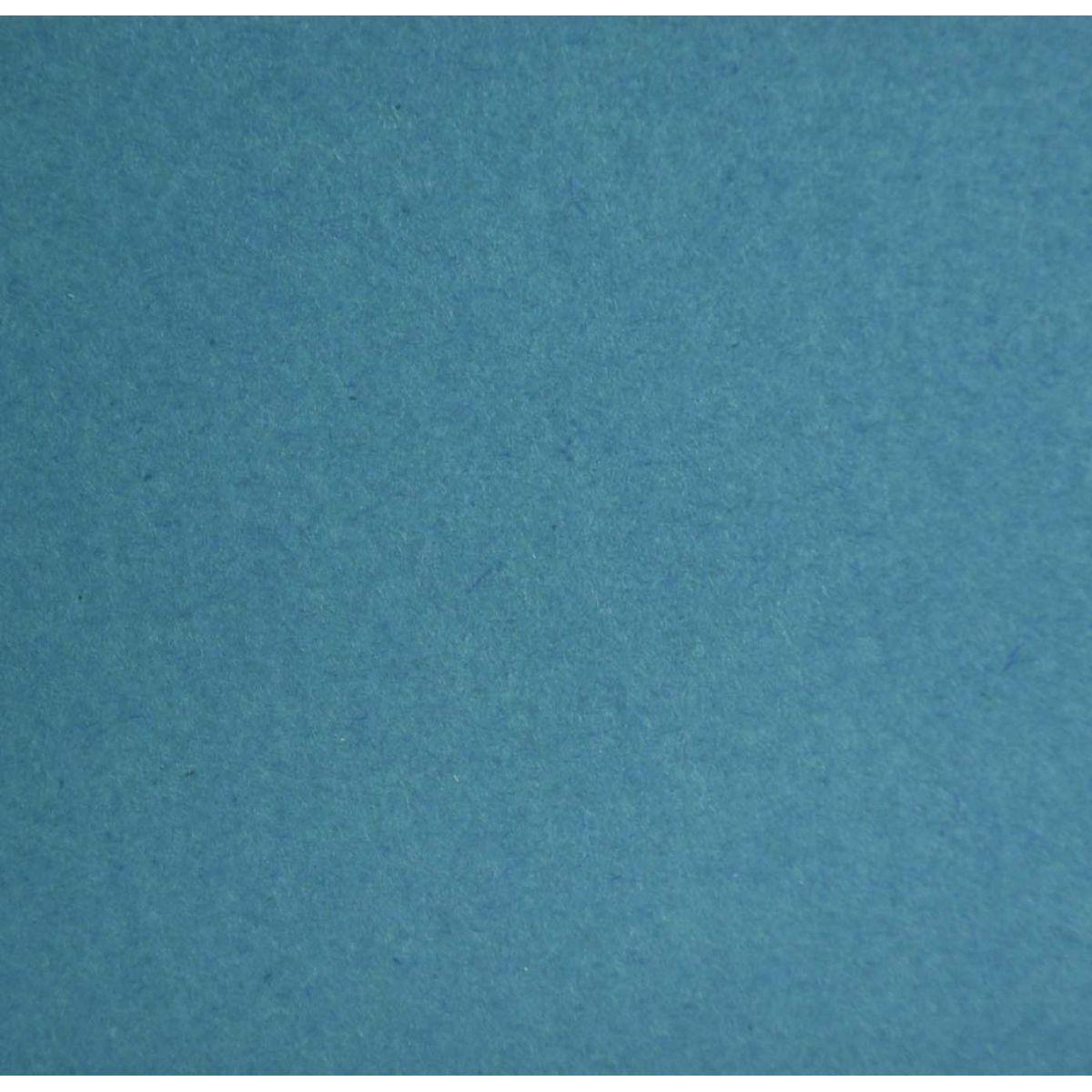 Papel PopSet Riviera Blue - 240g