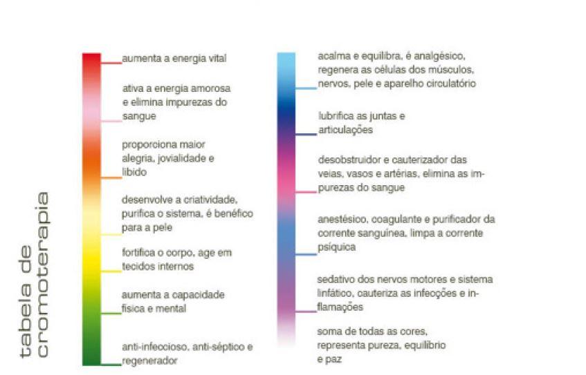 ColorGen Pro