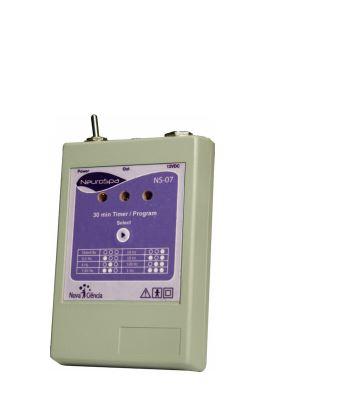 NeuroSpa Micro-Estimulador - CES
