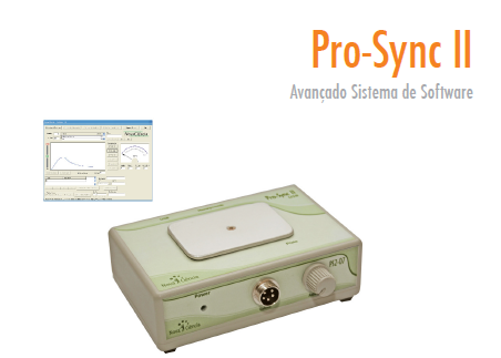 Pro Sync II