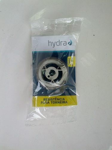 Resistencia Para Torneira Eletrica Slim Hydra - Deca 220v