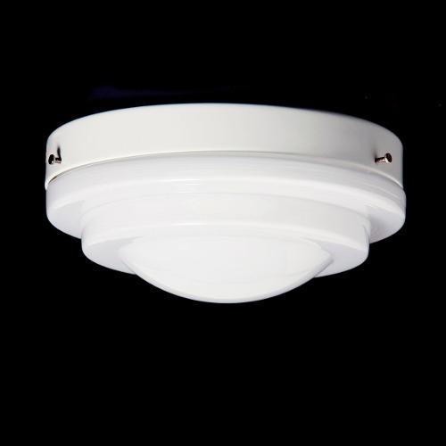 Kit Iluminação Globo P/ Ventilador Hunter Pç P/ Reposição