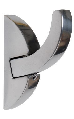 Cabide de Alumínio
