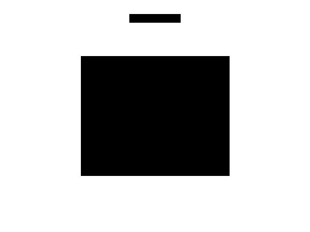 CABIDE LÍNEA C-200 4600