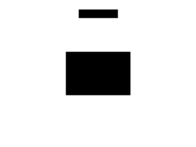 CABIDE QUARTZO C-140 4600