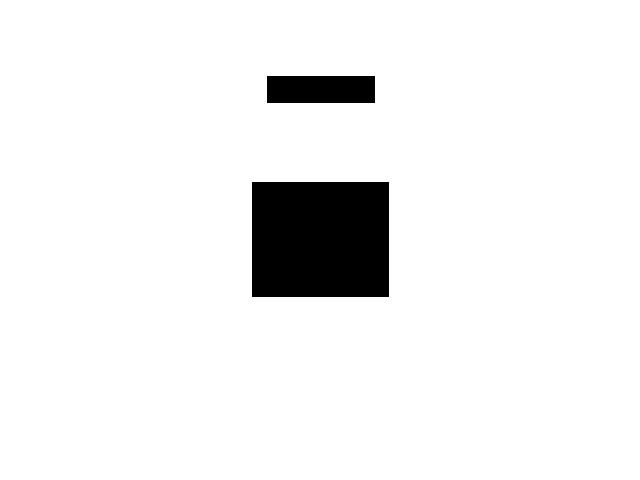 CABIDE SLIM C-95 4600