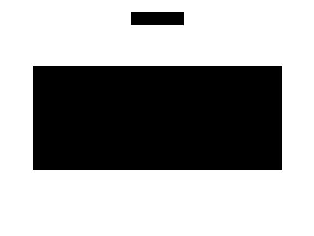 PAPELEIRA COM COBERTURA SLIM C-95 4310