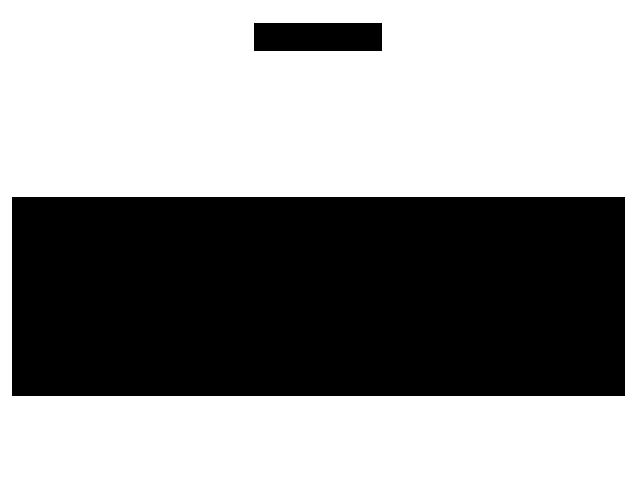 PAPELEIRA DUPLA SEM COBERTURA QUARTZO C-140 4200
