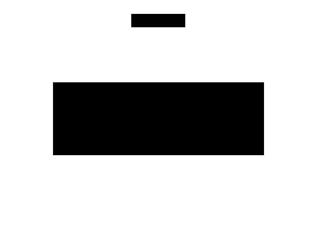 PAPELEIRA DUPLA SEM COBERTURA SLIM C-95 4200