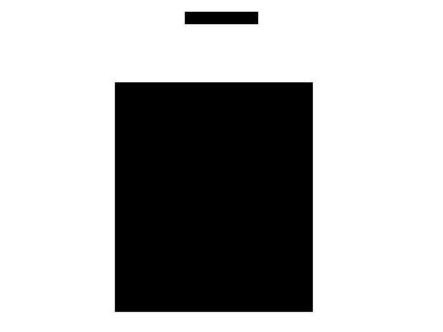 PAPELEIRA LÍNEA C-200 4300
