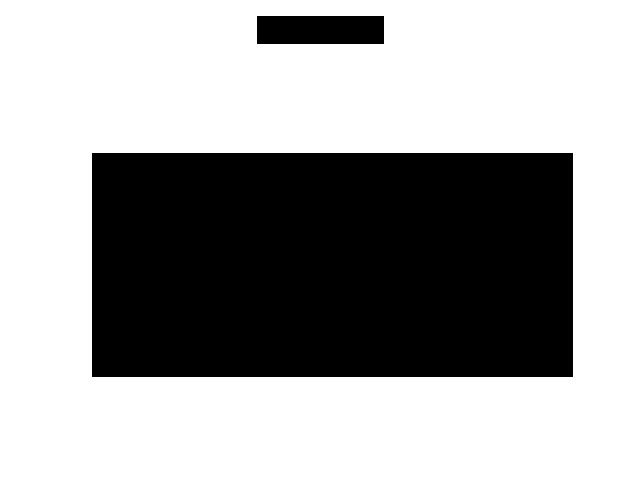 PAPELEIRA SEM COBERTURA QUARTZO C 140 4300