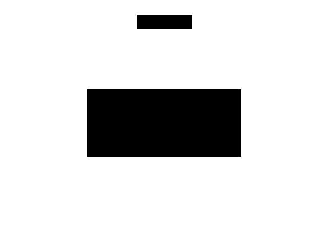 PAPELEIRA SLIM SEM COBERTURA C-95 4300