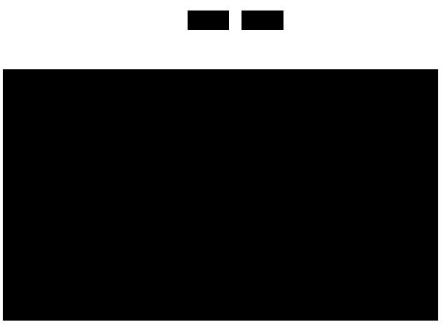 PORTA SHAMPOO QUARTZO C-140 4700