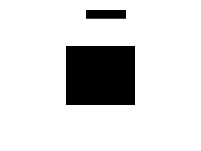 SABONETEIRA DE PAREDE QUARTZO C-140 4100