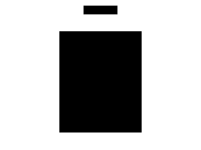 SABONETEIRA DE PAREDE SLIM C-95 4100