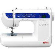 Costura doméstica ELNA 5200