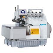OVERLOQUE JACK JK-803M2-04