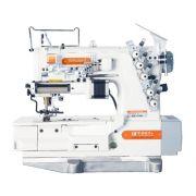 GALONEIRA BT SIRUBA F007K-W522-356/FFC/FRD
