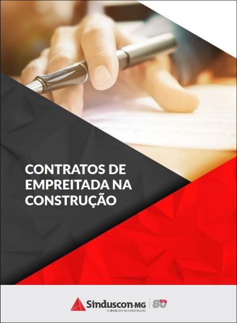 Contratos de Empreitada na Construção