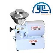 Moinho de Café elétrico b55 9kg hora Botini