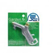 Bico Limpeza 1/4 Garden