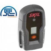 Detector Materiais 0551 Skil