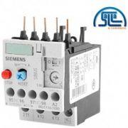 Rele Térmico 0,7-1A 3RU116 -0JB0 Siemens