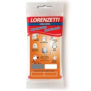 Resistência Para Chuveiro Maxi ducha Lorenzetti 220v 5500w