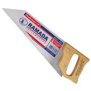 Serrote profissional gesso drywall Ramada 13 polegadas