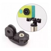 Adaptador Gopro Para Rosca 1/4 Sony Action