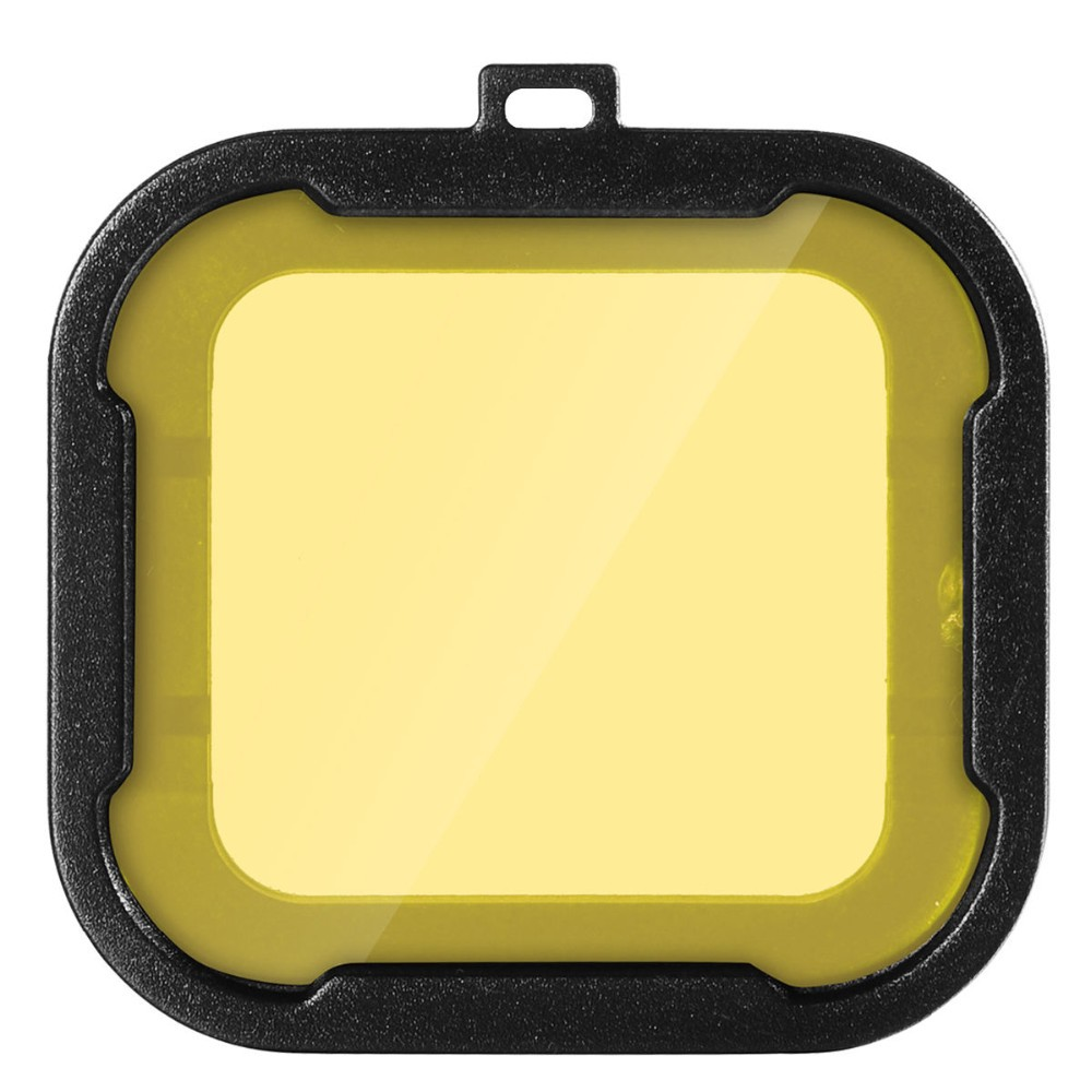 GoPRO Filtro Mergulho Amarelo HERO 3/3+/4