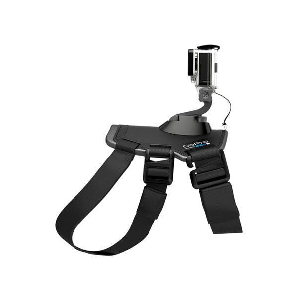 Suporte GoPRO Fetch™ Original (Dog Harness) Cachorro