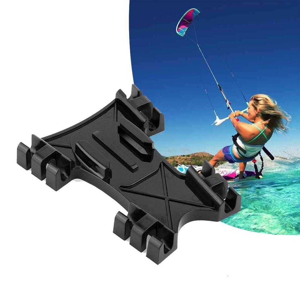 Suporte Kite Surf GoPro Hero 2,3,4,5
