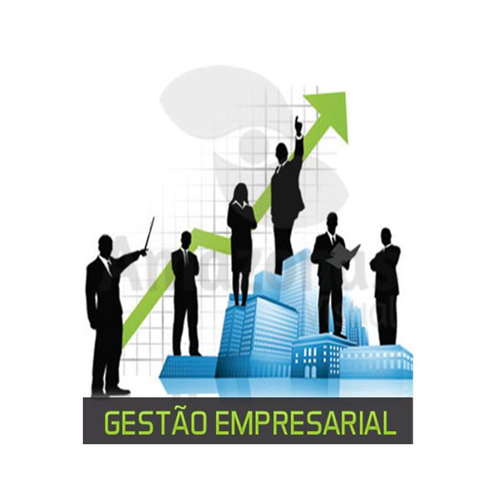 Banner Empresarial Gráfico