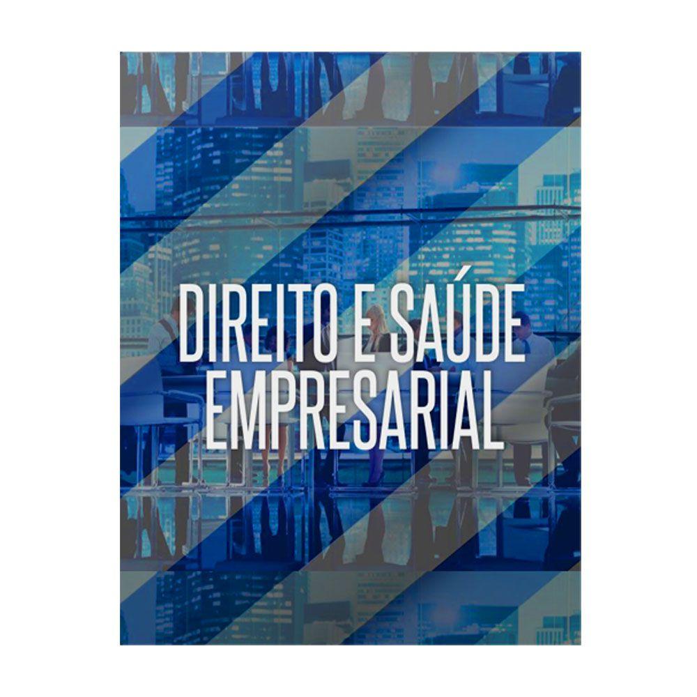 Banner Empresarial Institucional