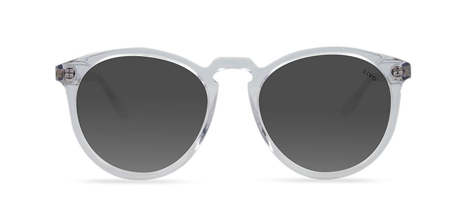 2397daffb522e Moda masculina óculos lente rosa oculos espelhada para - Multiplace