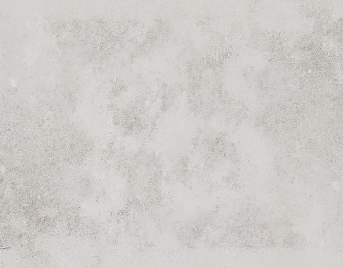 Adesivo Para Azulejo De Cozinha Pastilha ~ Granito Branco Itaunas Granito Branco Itanas With Granito Branco Itaunas Granito Branco Itanas
