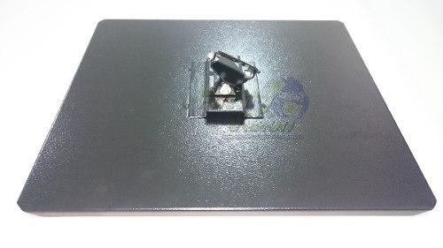 Suporte Projetor-tripé Pedestal C/acessorio Notebook Dvd.