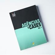 Agências e Cases